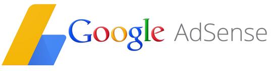Google Adsense Marketing